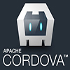digital global agency cordova