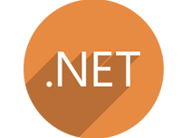 digital global agency dotnet