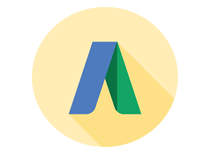 digital global agency adwords