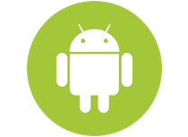 digital global agency android
