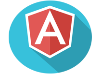 digital global agency angular