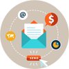 digital global agency email marketing
