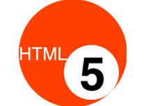 digital global agency html5