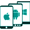 digital global agency native app development