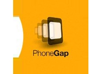 digital global agency phone gap