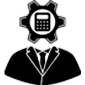 digital global agency white labelled analyst icon image