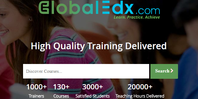 digital global agency GlobalEdx