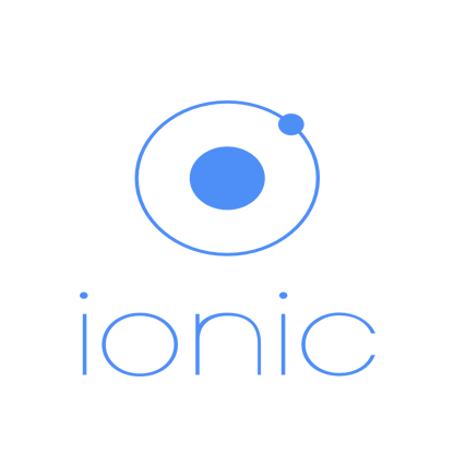 digital global agency ionic