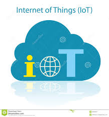 digital global agency iot