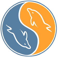 digital global agency mysql icon