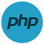 digital global agency php icon